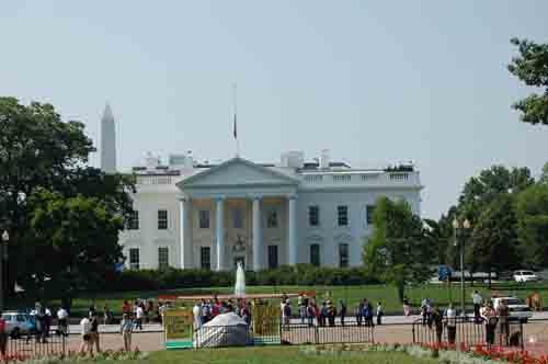 واشنطن 4